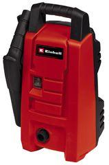 Einhell visokotlačni čistilnik TC-HP 90 (4140740)