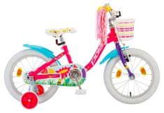 Polar Junior Summer dječji bicikl