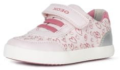dekliški teniski GISLI B021MA 01054 C0799, 27, roza
