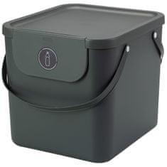 Rotho koš za odpadke Albula 40 l