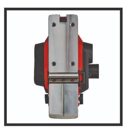 Einhell akumulatorski skobeljnik TE-PL 18/82 Li-Solo (4345400)
