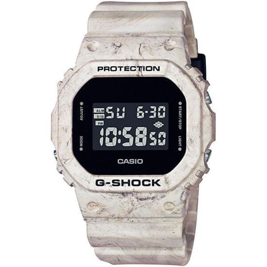 CASIO G-Shock DW-5600WM-5ER (322)