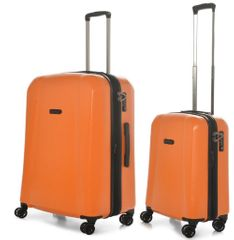 EPIC GTO 4.0 Firesand Orange