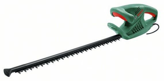 Bosch Easy Hedge Cut 55 plotové nůžky (0.600.847.C02)