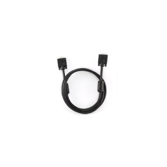 "CABLEXPERT VGA kabel ""Premium Series"" 5m"