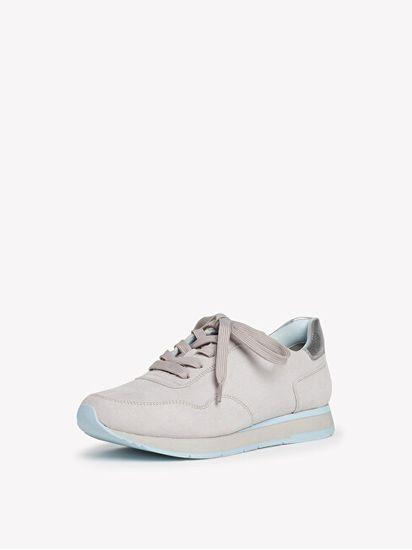 Tamaris Sneakersy 1-1-23615-26 1-1-23615-26 -248