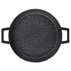 Kela Paella panvicu s nepriľnavým povrchom STELLA NOVA 36 cm