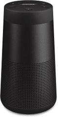 Bose SoundLink Revolve II, černá