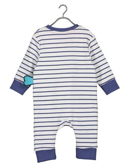 Blue Seven fantovski pajac 432063 X