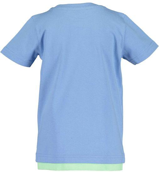 Blue Seven fantovska majica 802197 X