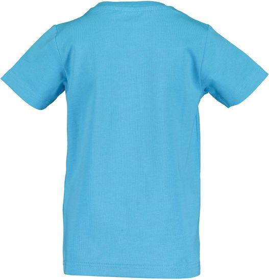 Blue Seven fantovska majica 802202 X_2