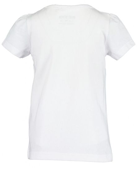 Blue Seven dievčenské tričko 702203 X