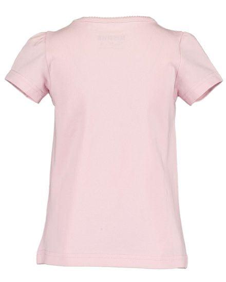 Blue Seven koszulka dziewczęca 702203 X_1