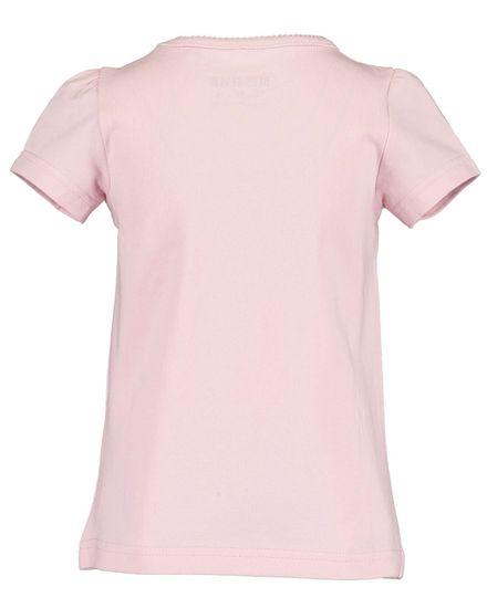 Blue Seven 702203 X_1 dekliška majica
