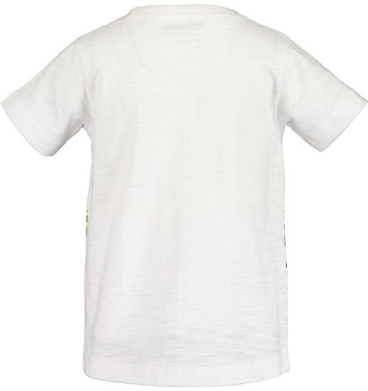 Blue Seven koszulka dziewczęca 702212 X
