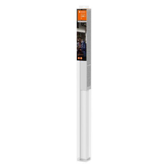 LEDVANCE svetilka LED Switch Batten, 600 mm, 8 W, 4000 K