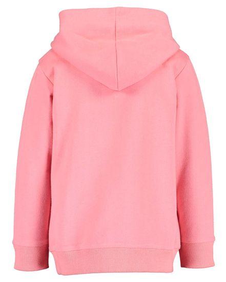 Blue Seven dekliški pulover 717572 X_1