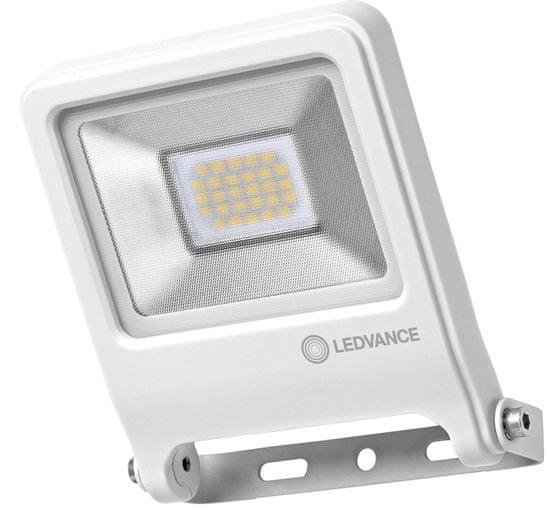 LEDVANCE zunanja svetilka ENDURA FLOOD 20 W 3000 K WT
