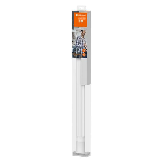 LEDVANCE TubeKIT LED 600 8.9 W 4000 K