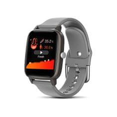 Wotchi Smart Watch hőmérővel WT30G