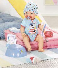 BABY born Magiczny Chłopczyk, 43 cm
