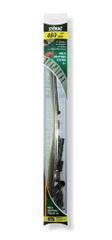 Green Stierač plochý FLEXI 480mm