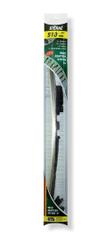 Green Stierač plochý FLEXI 510mm