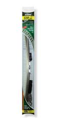 Green Stierač plochý FLEXI 530mm