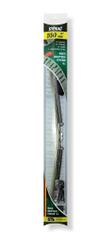Green Stierač plochý FLEXI 550mm