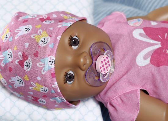 BABY born Magiczna Dziewczynka, 43 cm