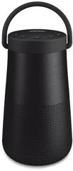 Bose SoundLink Revolve II Plus, černá