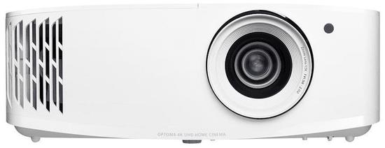 Optoma UHD35 (E9PV7GL02EZ2)