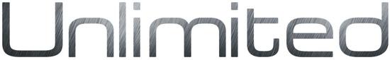 TEFAL Unlimited serpenyő, 24 cm G2550472