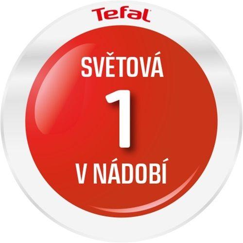 Tefal Unlimited ponev, 26 cm G2550572