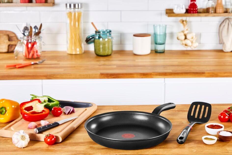 Klasična tava Tefal So Chef tava, 26 cm G2670572