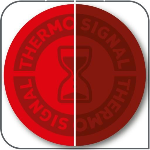 Tefal Unlimited ponev za palačinke, 25 cm G2553872