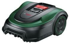 Bosch robotska kosilnica Indego S 500 (06008B0202)