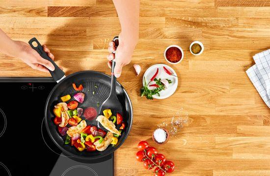 Tefal So Chef tava, 26 cm G2670572