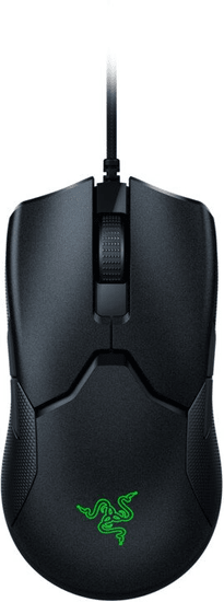 Razer Viper 8KHz gaming miška