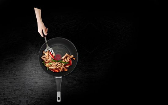 Tefal Unlimited ponev wok, 28 cm G2551972