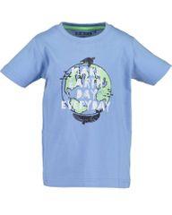 Blue Seven 802195 X majica za dječake, plava, 92