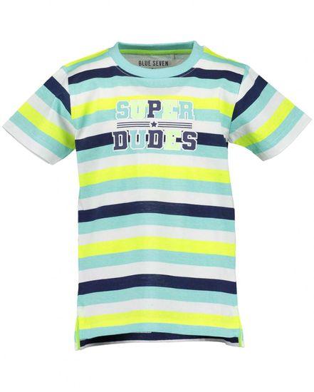 Blue Seven 802190 X majica za dječake