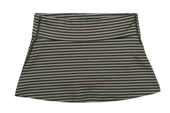 Stonz Skort suknja za plivanje za djevojčice