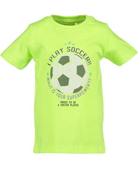 Blue Seven 802178 X_2 majica za dječake