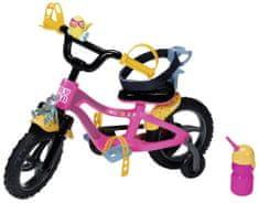 BABY born bicikl