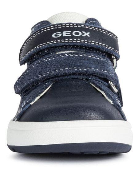 Geox fiú sportcipő BIGLIA B044DD 08522 C4211
