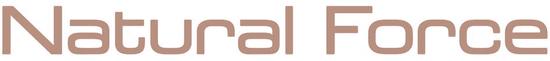 Tefal Natural Force patelnia 24 cm G2660472