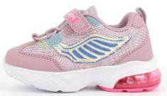 Primigi Lány sportcipő 7448600, 22, rózsaszín