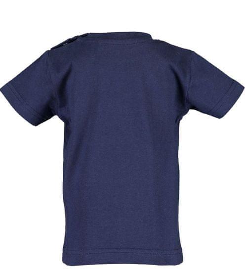 Blue Seven majica za dječake 928100 X_2