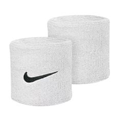 Nike Opaska na nadgarstek SWOOSH WRISTBANDS, szt